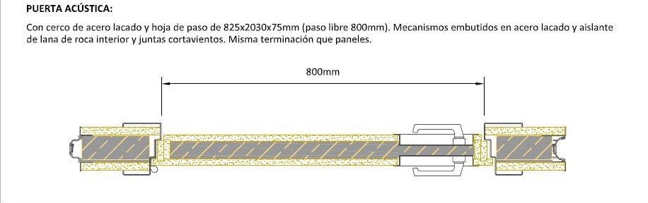 003. panel especial 1 e1599570200414 - Detalle panel especial Acustiflex 46dB