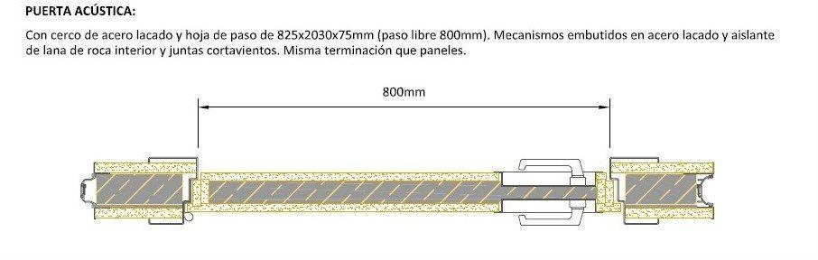 003. panel especial 1 e1600861764775 - Detalle panel especial Acustiflex 44dB