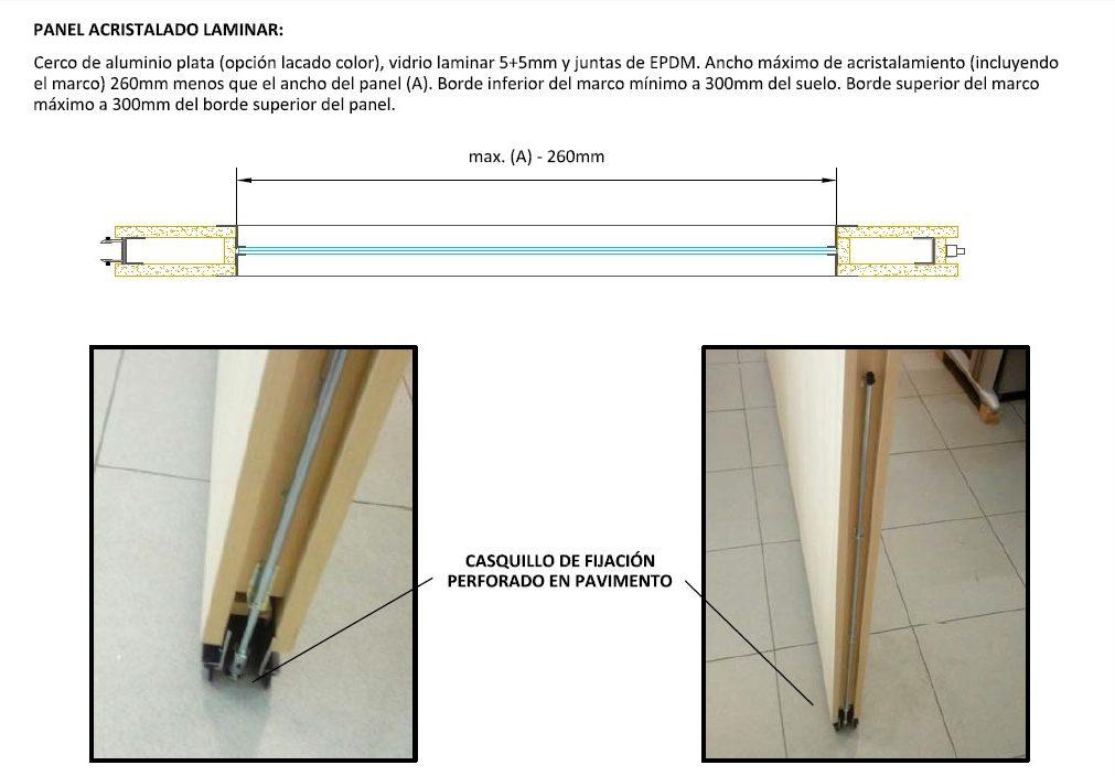 003. panel especial 2 70 e1599648487636 - Detalle panel especial Compacto 70