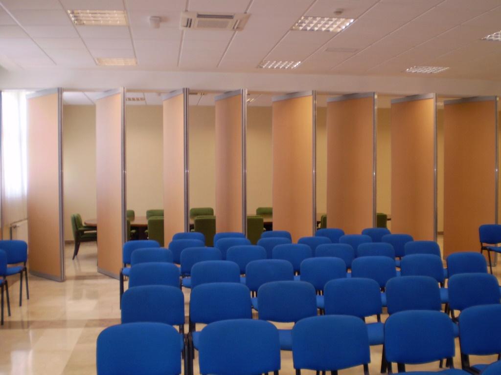 Guadalajara 1 - Instalación en Guadalajara