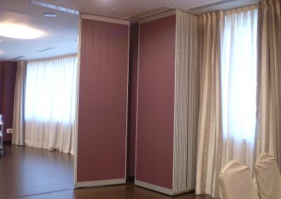Hotel 1 400x284 - Instalación en Hotel