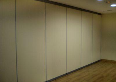 Torrejon Mono 1 400x284 - Instalación Centro de Negocios