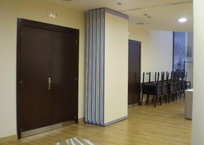 Torrejon Mono 4 400x284 - Instalación Centro de Negocios