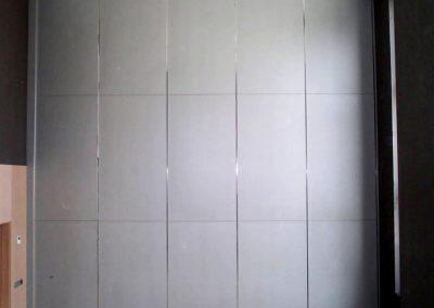 Valencia 1 400x284 - Instalación en Valencia
