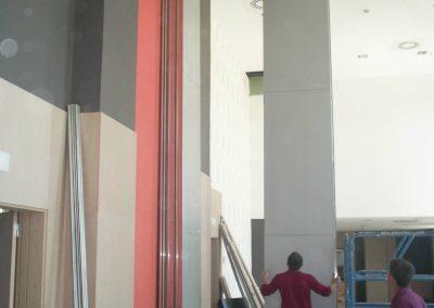 Valencia 4 400x284 - Instalación en Valencia